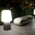Lampe Picnic Rechargeable