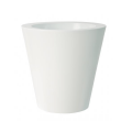 Pot Kuno Gloss Avec Réserve d'Eau