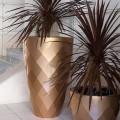 Pot Vases