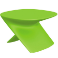 Table basse / pouf UBLO