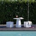 Pouf Lounge Cube