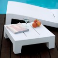 Table Basse Jut