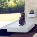 Table Basse Vela