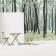 Chaises Pliables et Table Arc-en-Ciel Emu JardinChic