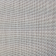 Echantillon Batyline Blanc ref ISO 50567 Boomy Coro Jardinchic