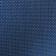 Echantillon Batyline Bleu ref ISO 50556 Boomy Coro Jardinchic