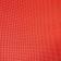 Echantillon Batyline Rouge ref ISO 5011 Boomy Coro Jardinchic