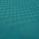 Echantillon Batyline Turquoise ref ISO 5364 Boomy Coro Jardinchic
