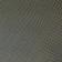 Echantillon Batyline Vert ref ISO 50558 Boomy Coro Jardinchic