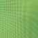 Echantillon Batyline Vert Pomme ref ISO 5063 Boomy Coro Jardinchic