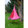 Tente Suspendue Cacoon Bebo Fuchsia  Hang In Out JardinChic