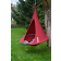 Tente Suspendue Cacoon Bebo Rouge Hang In Out JardinChic