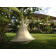 Tente Suspendue Cacoon Single Blanc Hang In Out JardinChic