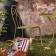 Chaise Caprera Vert Emu JardinChic