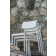 Chaises Shine Empilées Emu JardinChic