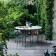 Chaises et Table Vigna Ronde (vendue séparément) Magis Jardinchic