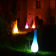 Collection Lampes Lumin'air Paradedesign Jardinchic