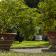 Enceinte Tall Cylinder et Cube Architettura Sonora Jardinchic