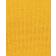 Détail Tissu Yellow Pouf Mini Pusku Pusku Jardinchic