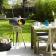Barbecue Grill Forno Ambiance Terrasse Morso Jardinchic