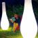 Lampes Lumin'air Blancs Paradedesign Jardinchic