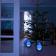 Lampes à Poser Nic Couleur Bleu Smart And Green Jardinchic