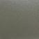 Nuancier Gris Anthracite Sablé 2900 Vulx Jardinchic