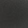Nuancier Noir Sablé 2300 Vulx Jardinchic