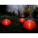 Lampes Oursin Rouge Paradedesign Jardinchic