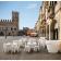 Chaises et Tables de Repas Simple Blanc Plust Jardinchic