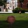 Enceinte Sphère 360 Terracota Impruneta Architettura Sonora Jardinchic