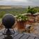 Enceinte Sphère 360 Architettura Sonora Jardinchic