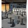 Tabourets de Bar et Tables de Bar Armillaria Plust Jardinchic