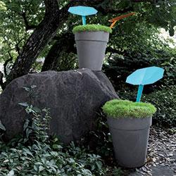 Idées cadeaux spécial écolo - JardinChic