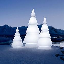 Idées cadeaux Noël - JardinChic